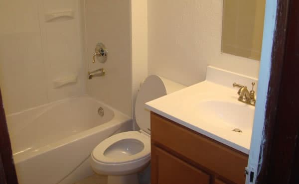 Bathroom Remodeling Contractor in Beaver Dam Wisconsin