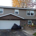 Home Improvement Contractor Waupun Wisconsin.