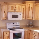kitchen-remodeling-contractor-in-beaver-dam-wisconsin