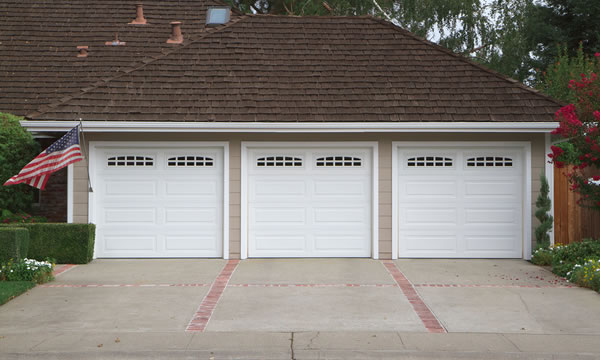 Garage Builder and Construction Contractor in Beaver Dam Wisconsin