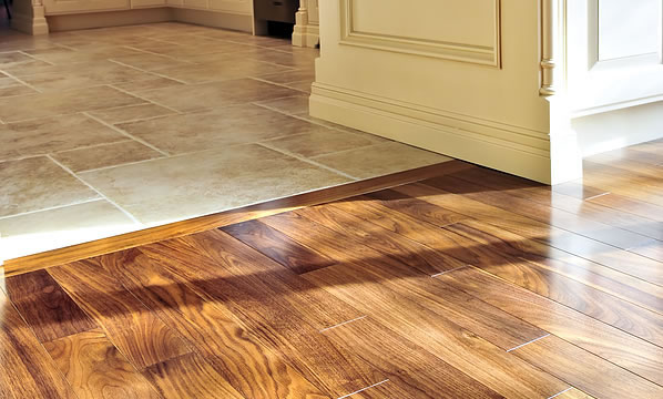 New Flooring Installer in Beaver Dam Wisconsin