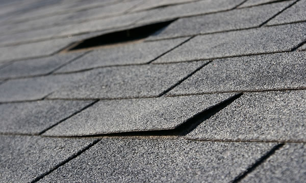 Roofing Inspection and Roof Inspection Services in Beaver Dam, Wisconsin