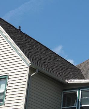 Roofing Contractor Estimates