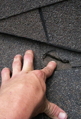 Roofing Repairs in Hartford Wisconsin