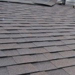 Roofing Estimates in West Bend, Wisconsin.