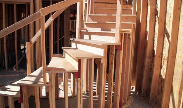 Home Addition Builder in Hartford, Wisconsin.