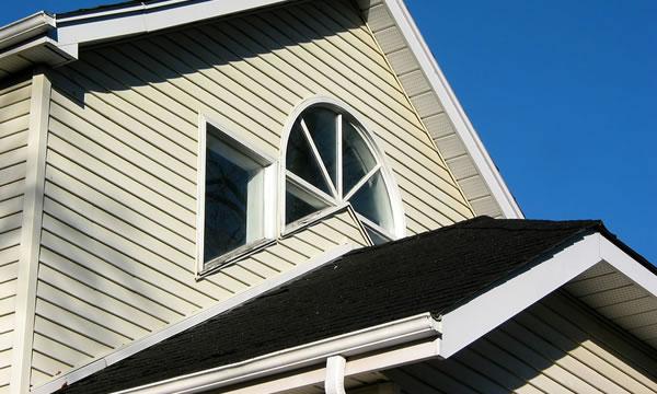 Exterior Home Improvement Waupun WI