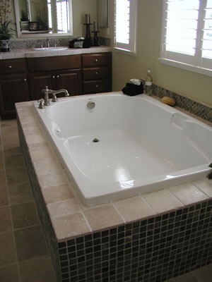 Bathroom Remodeling Fond Du Lac Wisconsin.