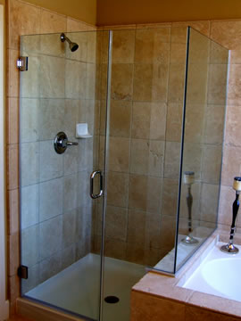 Bathroom Remodeling Services in Mayville, Wisconsin.