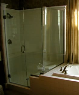 Waupun Wisconsin Bathroom Renovation Contractor.