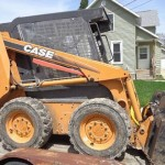 Preparing Your Wisconsin Property For Landscaping