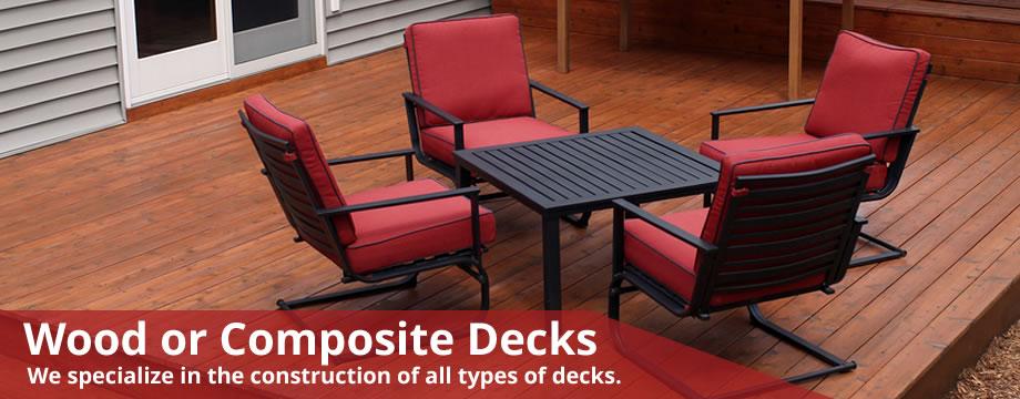 decks-slider