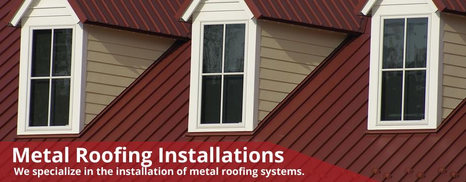 metal-roofing-slider