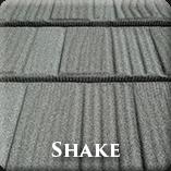DECRA Shake Roofing Contractor