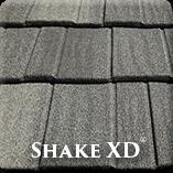 DECRA Shake XD Roofing Contractor