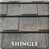 DECRA Shingle Roofing Contractor