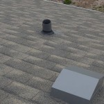 Why Would You Choose DECRA Stone Shingles To Roof Your Home?