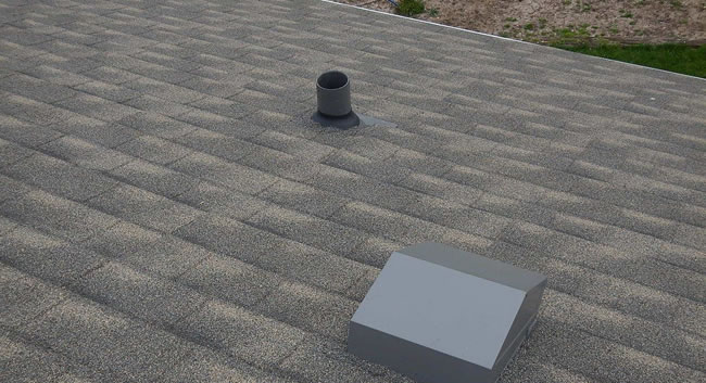 Why Would You Choose Decra Stone Shingles To Roof Your Wisconsin Home
