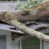 Getting Your Home Repaired After Storm Damage