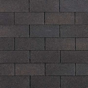 3 tab asphalt shingle installations