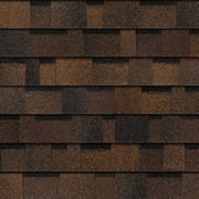 Architectural Shingle Installer