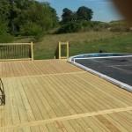 New Pool Deck (1)