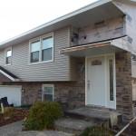 exterior-home-improvements-wisconsin (2)