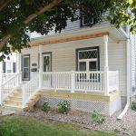 front-porch-rebuild (13)