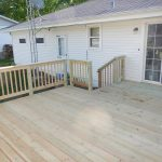 wood-deck-construction-2016 (2)