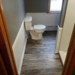 mayville-wi-bathroom-remodel (13)