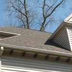 Replacing Your Roof in Mayville, Wisconsin.