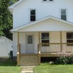 West Bend, Wisconsin Home Improvement Contractor