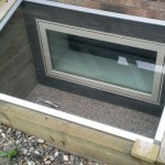 Egress Windows and Why Your Basement Remodel Should Include One