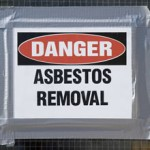 Asbestos and Your Fond Du Lac Home Remodeling Project
