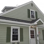 Which Type Of Siding For Your Home?