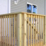 3 Home Improvement Projects To Consider This Spring