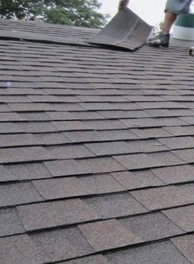 Roofing Estimates in West Bend, Wisconsin.