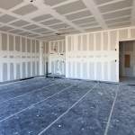 Cost To Build A New Garage Onto Your Wisconsin Home