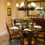 Remodeling Your Home For The Holidays