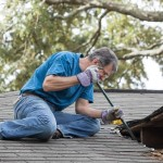 What To Do If Your Mayville Roof Starts Leaking This Fall