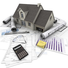 financing your Wisconsin home remodeling project.