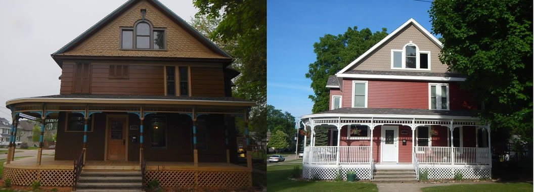 before-after-exterior-makeover-slider