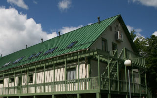 Understanding The Costs Of Installing Metal Roofing On Your Wisconsin Home.