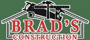 brads-new-header-logo