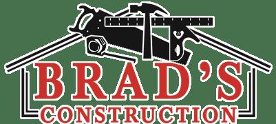 Brads Construction Exterior Specialists