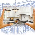 Interior Home Remodeling Contractor