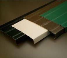 aluminum-fascia