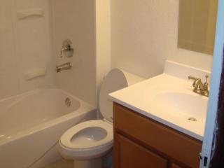 bathroom-remodeling-contractor-in-beaver-dam-wisconsin
