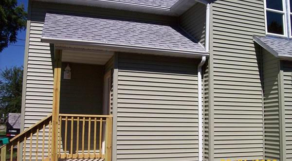 exterior-remodeling-contractor-in-beaver-dam-wisconsin