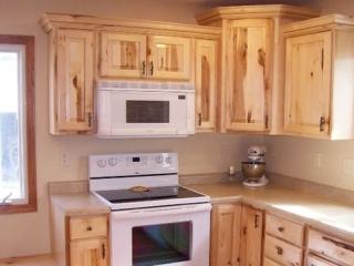 kitchen-remodeling-contractor-in-beaver-dam-wisconsin